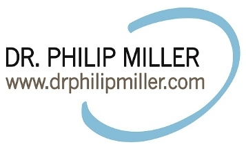 Philip Miller, MD, FACS - New York, NY