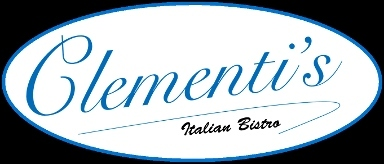 Clementi&#039;s Italian Bistro