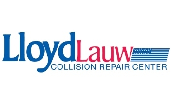 Lloyd Lauw Collision Repair Center - Sulphur, LA