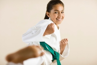 Martial Arts, Fitness Kickboxing & Krav Maga On Blanding Blvd - Orange Park, FL