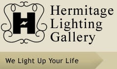 Hermitage Lighting Gallery
