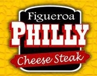Figueroa Philly Cheese Steak - Los Angeles, CA