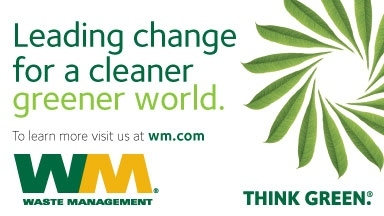 Waste Management - Austin, TX