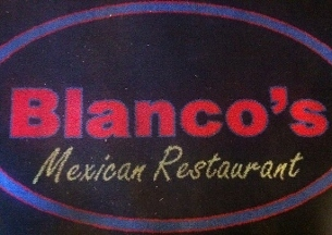 Blanco's Mexican Restaurant