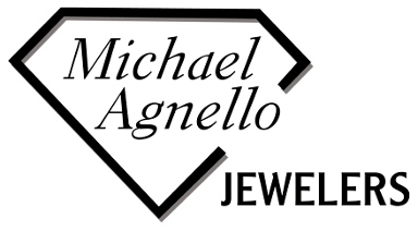 Michael Agnello Jewelers