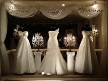 Bridal Gallery