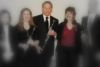 In-Home Clarinet & Piano Lessons view & upload photos