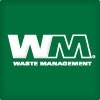Waste Management Chillicothe Transfer Station - Chillicothe, OH
