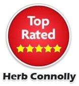 herb connolly chevrolet 100 350 worcester rd herb connolly hyundai. Cars Review. Best American Auto & Cars Review