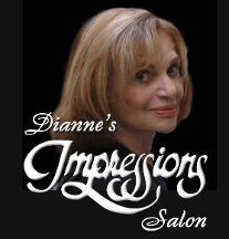 Dianne&#039;s Impressions Salon