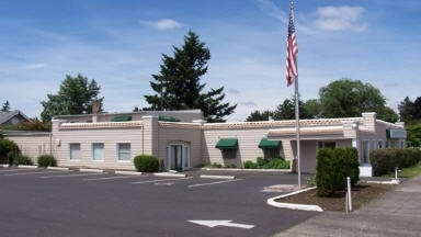 Cremation & Burial Care of Oregon - Portland, OR