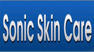 Sonic Skin Care Houston Laser Treatment Skin Growth & Mole Removal