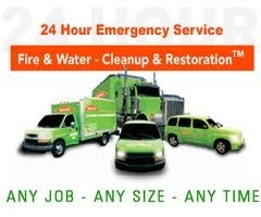 Servpro