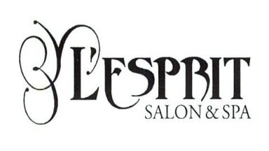L&#039;esprit Salon &amp; Spa
