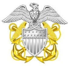 US Navy Reserve Officer Recruiting - Miami Lakes, FL