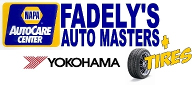 Fadely's Auto Masters Plus Trs - York, PA