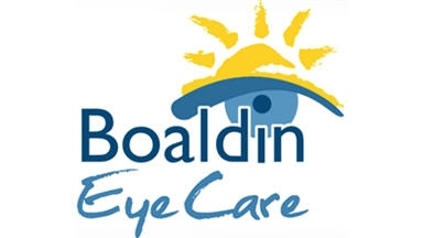 Boaldin Eye Care