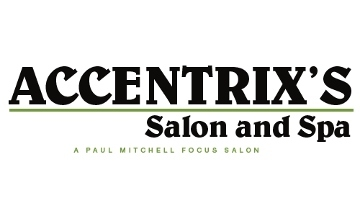T & T's Cut & Style in Alliance, OH 44601 | Citysearch | 360 x 216 jpeg 24kB