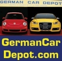 GermanCarDepot.com