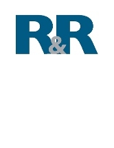R & R Commercial Lending INC