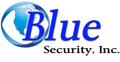 Blue Security inc