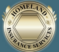 Homeland Insurance Services - Lake Forest, CA