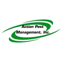 Action Pest Management Inc.