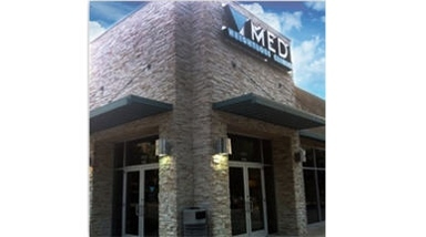 Medi-Weightloss--Frisco in Frisco, TX 75034 | Citysearch