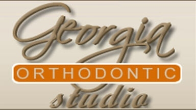 Georgia Orthodontic Studio