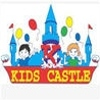 Kids Castle-Desi Pizza