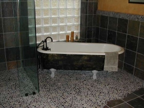 Baths & Floors Inc. - Pompano Beach, FL