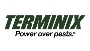 Terminix Pest &amp; Termite Control