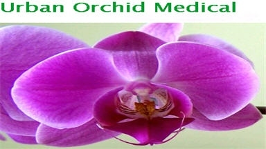 Urban Orchid Medical