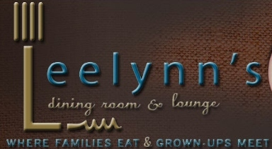 Leelynn&#039;s Dining Room And Lounge