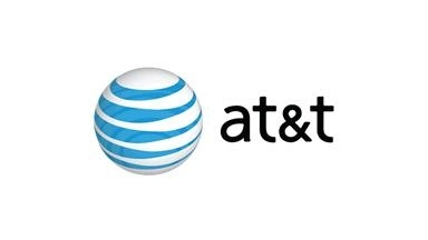 At&t Mobility - The Colony, TX