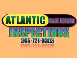Atlantic Real Estate Inspections, LLC