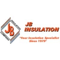 USI JB Insulation - Sherwood, OR