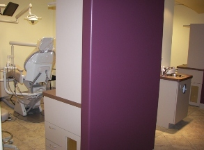 Antoine Dental Center - Houston, TX