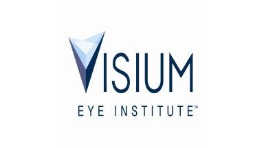 Visium Eye Institute Dr. Ron Allen, M.d.