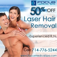 Focus Medical Spa