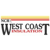 USI West Coast Insulation - Fort Myers, FL