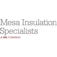 Mesa Insulation Specialists West