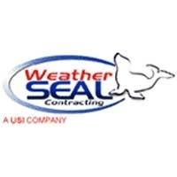 Weather Seal Contracting