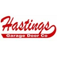 Hastings Garage Doors