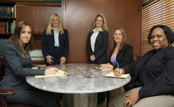 Bucci Law Offices - Fort Lauderdale, FL