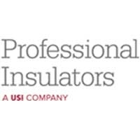USI Professional Insulation - Orlando