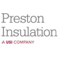 Preston Insulation Tucson