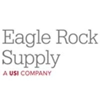 Eagle Rock Supply