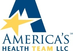 America's Health Team - Madison, TN