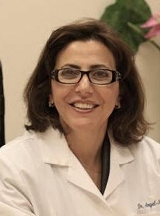 A New Smile Dental Center - Dr. Suzanne Abergel-Nahon - Miami, FL